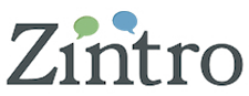 Zintro Inc. company