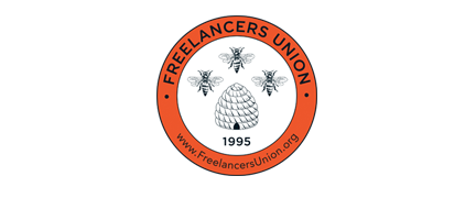 freelancersunion2