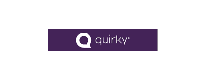 quirky2