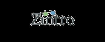 zintro2