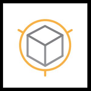 design for manufacture icon