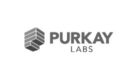 purkay labs logo