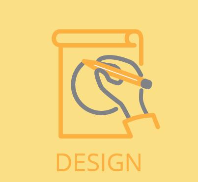 creatid design icon